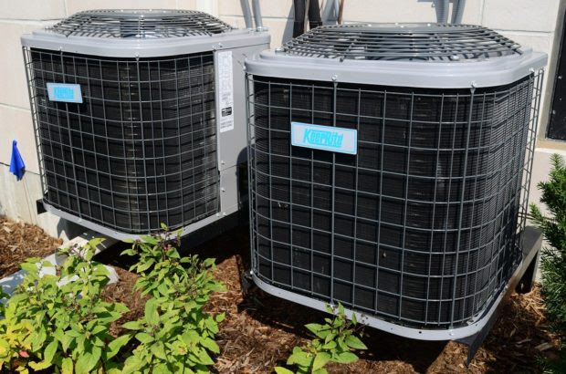 Why Investing in a Backup Generator is a Good Idea