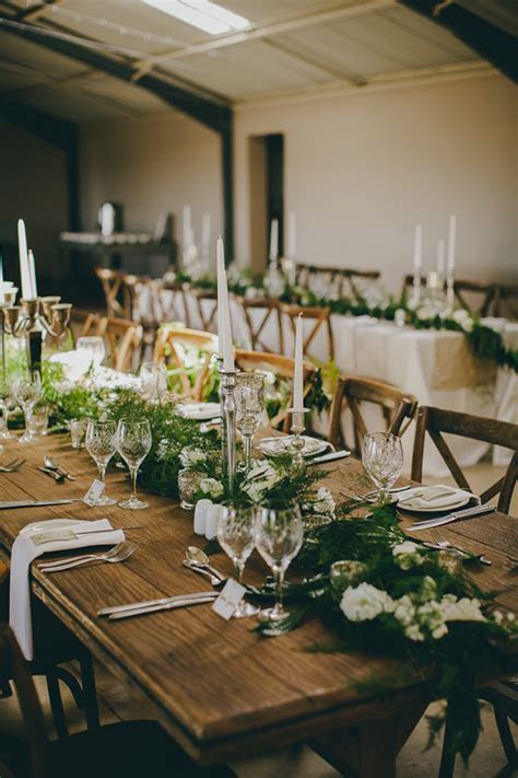 Bohemian Glamour Wedding by Fiona Clair   SouthBound Bride