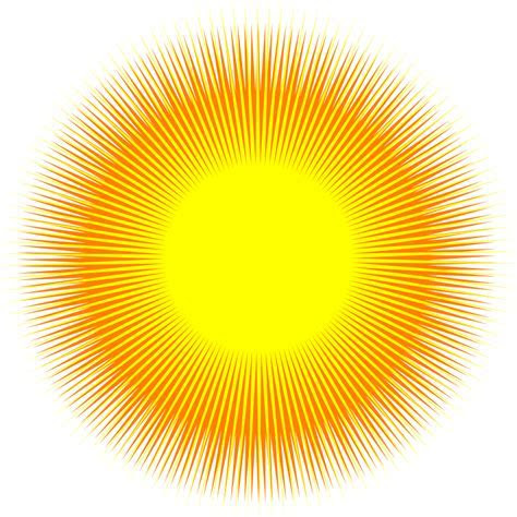 Free Sun Logo Images, Download Free Clip Art, Free Clip