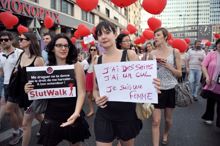 slutwalk-paris