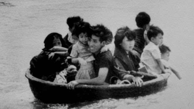 http://ichef.bbci.co.uk/news/ws/660/amz/worldservice/live/assets/images/2015/04/28/150428102252_vietnam_war_640x360_vietnamwar_nocredit.jpg