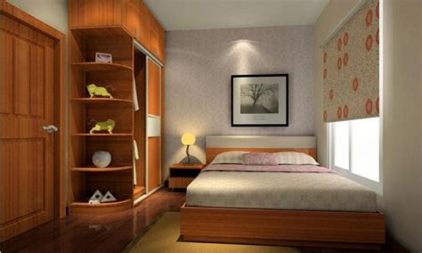 beautiful small houses small bedroom ideas