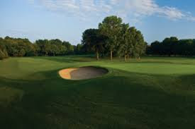 Public Golf Course «Whitnall Park Golf Course», reviews and photos, 6751 S 92nd St, Franklin, WI 53132, USA