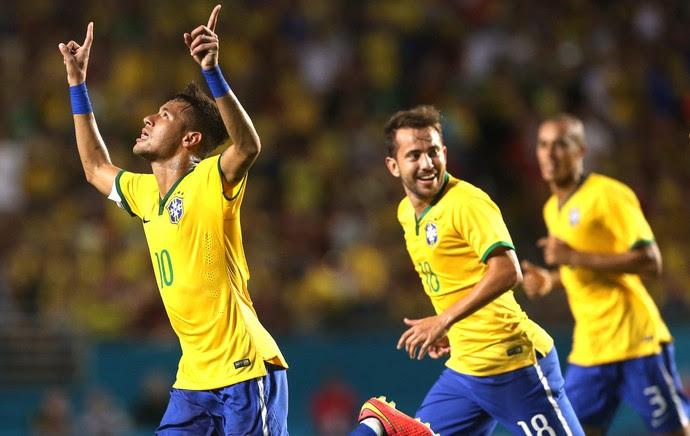 neymar-brasil-brunodomingos-mowa2