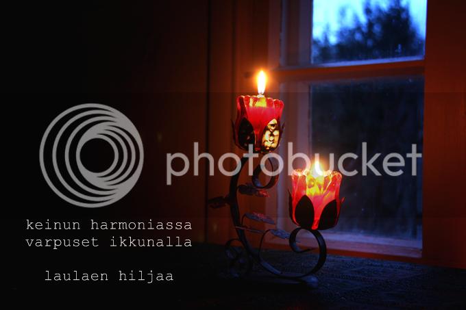 photo 012_zps8d019132.png