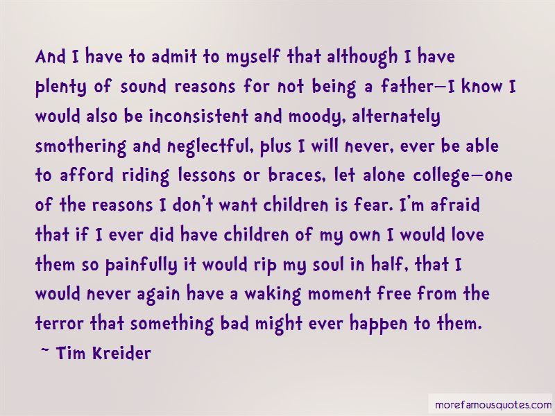 Quotes About Being Afraid To Love Again Top 10 Being Afraid To Love
