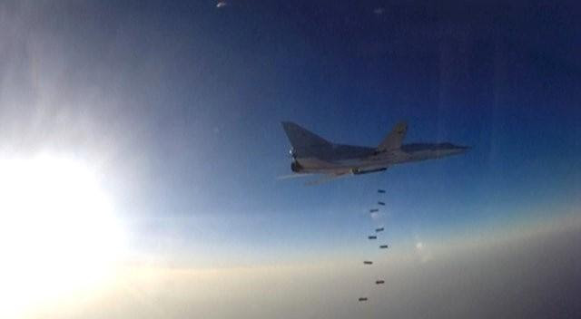 Russian-Iranian Alliance Deepens As Russia Begins Using Iranian Airbases