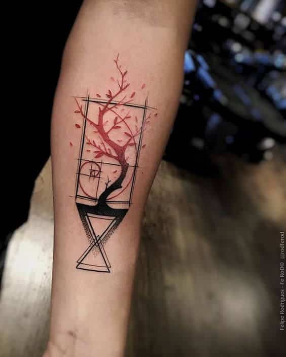 Unique Tattoos For Men Ideas And Designs For Guys