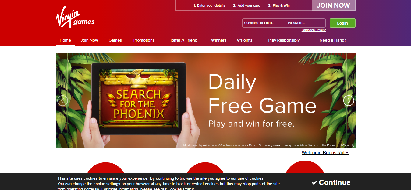 Win Money Online Instantly For Free