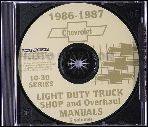1986 P30 Wiring Diagram Gota Wiring Diagram