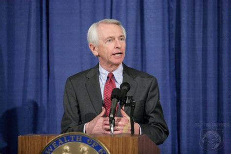 fair governor declares state  emergency
