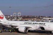 Jepang Bakal Kekurangan Pilot pada 2030