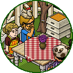 http://images.habbo.com/c_images/web_promo_small/spromo_kitchenbundle.png