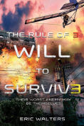http://www.barnesandnoble.com/w/will-to-survive-eric-walters/1123241596?ean=9780374301811
