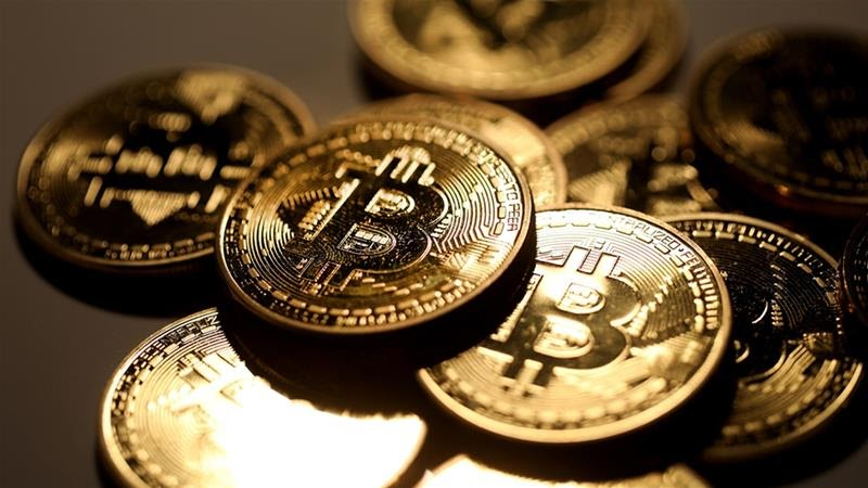 how to make money through bitcoin
