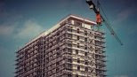 El desastre del modelo de vivienda