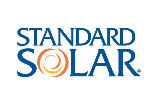 Finding a Solar Electric Installer MassCEC