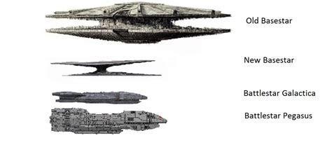 Basestar (FCW   D17)   Battlestar Galactica Fanon Wiki