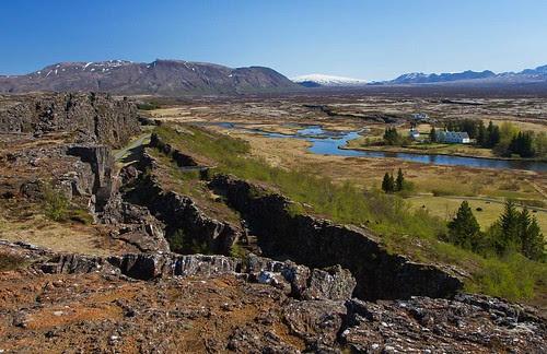 Iceland_9811