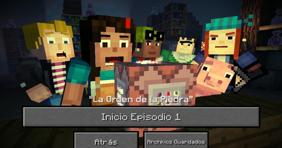 Android oyun club minecraft 1 12 2 | Android Oyun Club