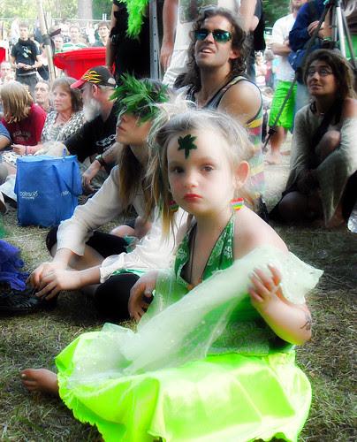 faerie princess by you.