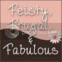 FeistyFrugalFabulous