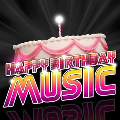 Happy Birthday Lucy Mp3 Song Download Happy Birthday Music Happy