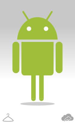 Androidify-02