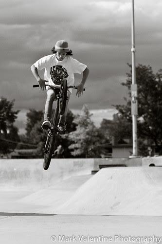 Skate Park (2 of 9)