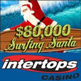 intertops-surfsanta-160.jpg