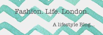 http://www.fashionlifelondon.co.uk/