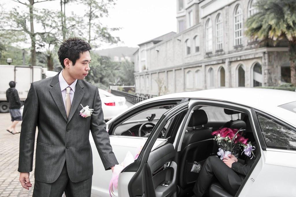 Wah&Wei 婚禮紀錄 (13)