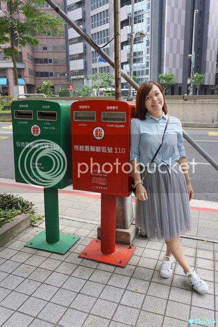 photo tpe7 32_zpsdeg7jtcx.jpg