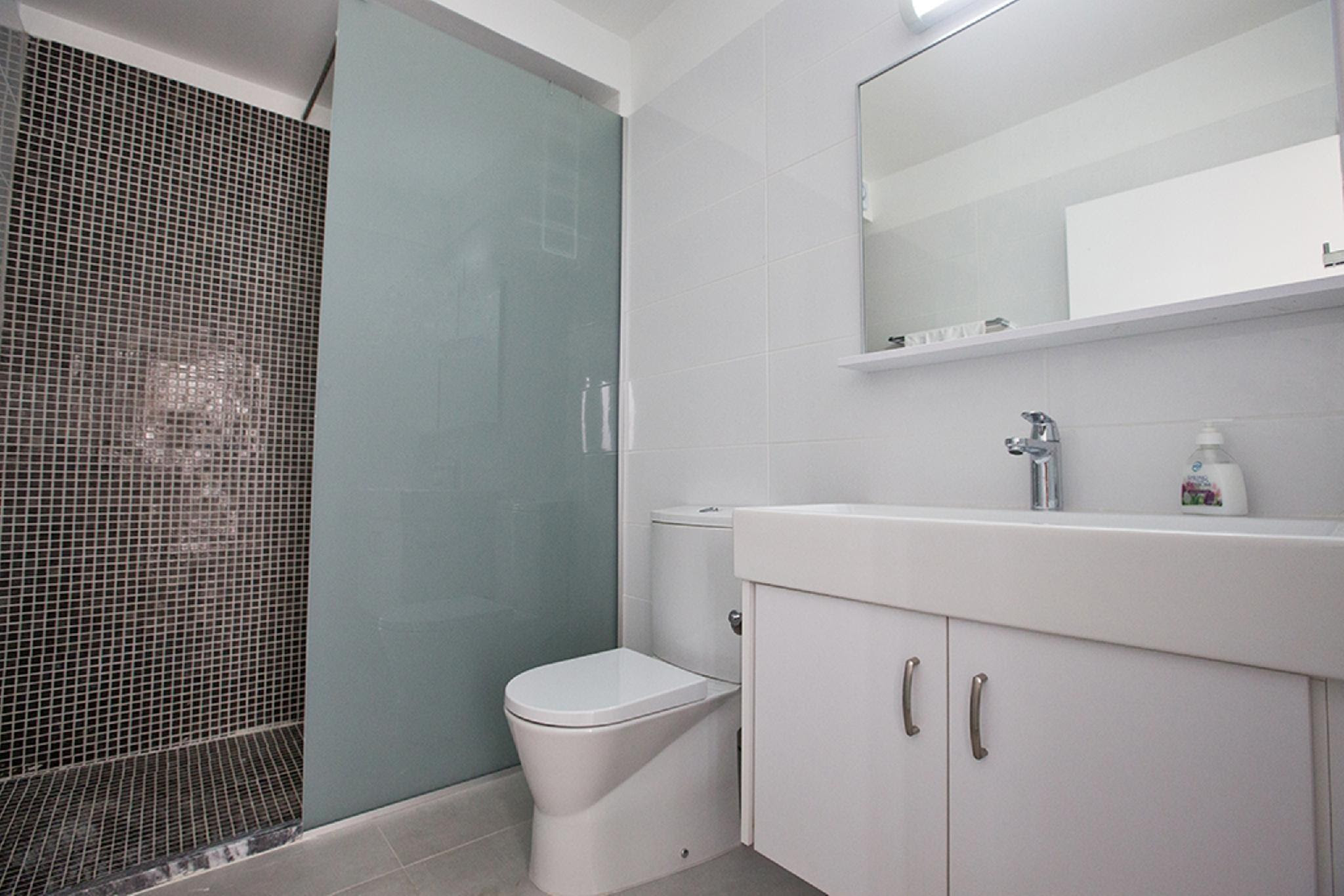 Review Cyprus In The Sun Villa CCV1 Platinum 5 Bedrooms