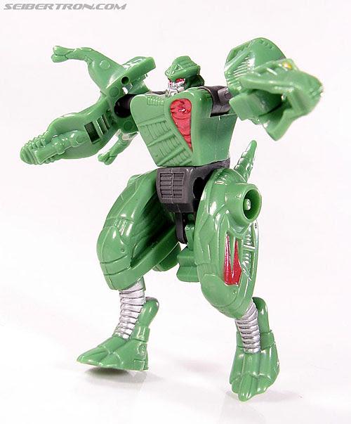 Terrorsaur -
