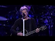 Meus Ídolos: Jon Bon Jovi