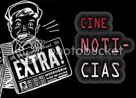 Cine Noticias
