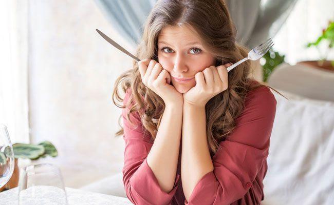 8 dicas para nao descontar a carencia na comida 8 dicas para não descontar a carência na comida