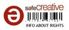 Safe Creative #1007296937224