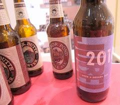 Deschutes Beers