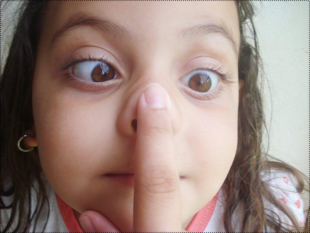 10 mentiras que você acreditou quando era criança