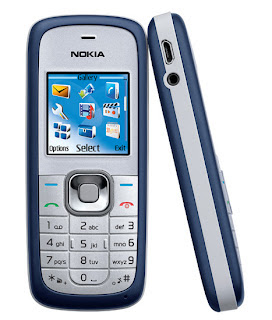 Nokia intros 1508 phone for US CDMA carriers