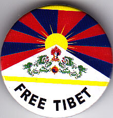 FreeTibet_cracha