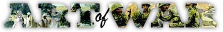 ArtOfWar. Творчество ветеранов последних войн. Сайт имени Владимира Григорьева.