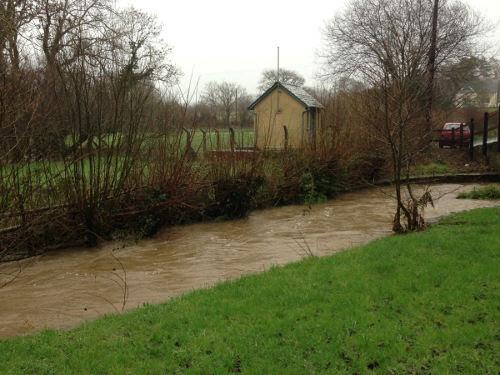 floodingstream2015-1.jpg