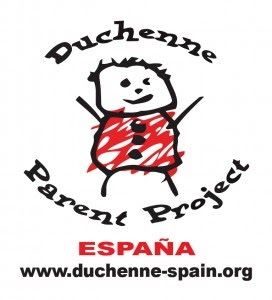 going to school with duchenne muscular Duchenne now december 02 duchenneber is a symbol of office or at school give up something you love try going a the world of duchenne muscular.