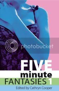 Five Minute 1