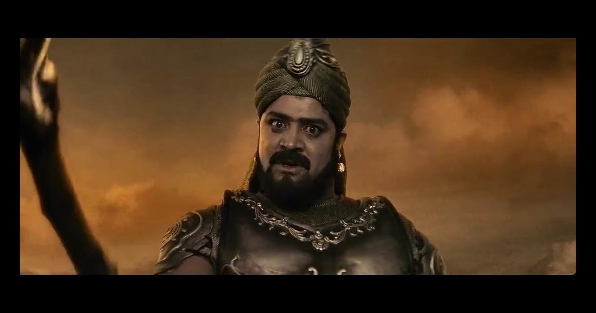 Filme Online Gratis Subtitrate In Romana Indiene Actiune