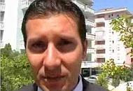 David Codognotto (web)