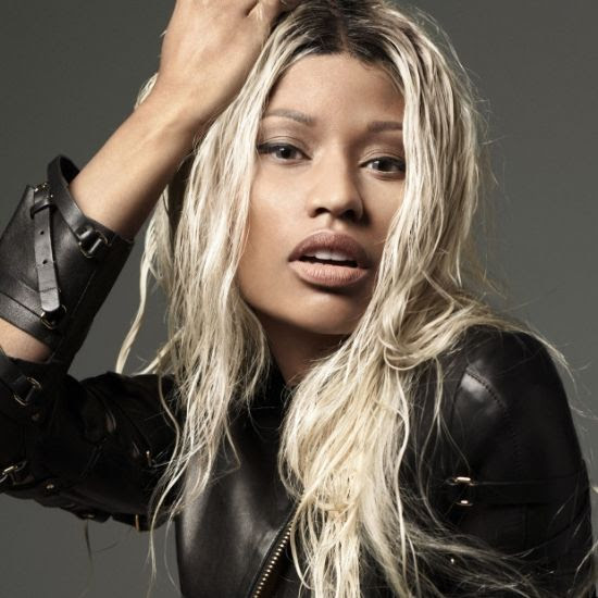Nicki Minaj photo m-NICKI-MINAJ-ELLE-MAGAZINE-620x930c.jpg